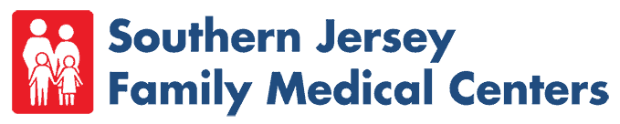 Southern Jersey Family Medical Center logo